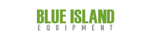 Blue Island Equipment Rental